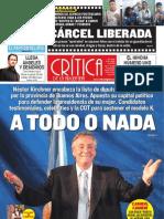 Diarioentero430para Web