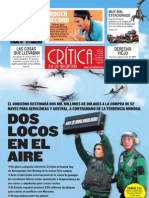 Diario Critica 2009-06-08