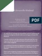 Fases Del Desarrollo Libidinal (1)