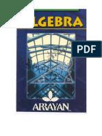 algebraarrayan-130325170859-phpapp01