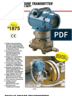 PX751