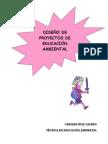 disenoProyectos.pdf