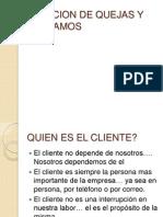 atenciondequejasyreclamos-100923203550-phpapp02