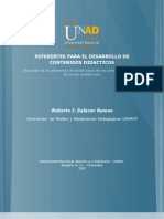 Referentes_para_diseno_material_didactico_rj.pdf