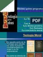 01610000 15to Teo Moral Libertad Ley Conciencia (1)