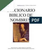diccionario_nombres_biblicos