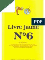 Livre Jaune N°6.pdf