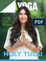 La Yoga 201304