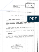 acompaña documentos