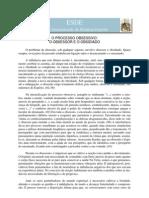 pVuni8sub2.pdf