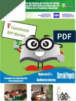 sistema de calidad5.pdf