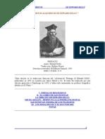 Los Escritos Alquimicos - Edward Kelly(2)