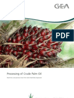 crude-palm-oil