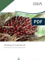 crude-palm-oil