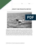 WP.gravityProjectileMotion