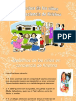 Derechos de los niños pdf