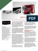FirePro-V5900-datasheet.pdf
