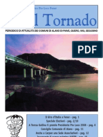 Il_Tornado_542