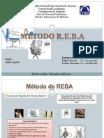 Diapositiva_REBAFINAL