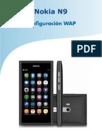 Plantilla+Wap+N9