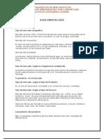FME_U2_EU_LOCX.doc