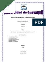 Derecho Contratos (1)