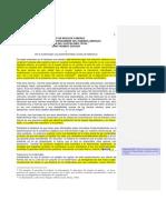 42677046-El-Arte-de-Reducir-Cabezas.pdf