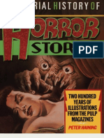 A Pictorial History of Horror Stories (Gnv64)
