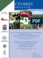Proceedings Southamerica Ws Final Small Size