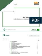 Guiaanalisisdisenosistemasinformacion02