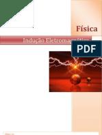 Física - Indução eletromagnética