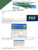 ESXi 5 – Configurações iniciais e a primeira VM » vMaster - Portal de Virtualização