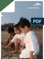 Arcel or Mittal