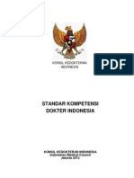 13. DM KKI-SKDI-2012-1