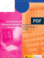 5202087 Lighting Handbook Guia Iluminacion Hospitales