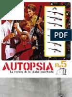 20091100_autopsia