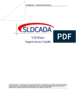 Basic_Supervisors_Guide.pdf