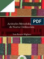 actitudes_metodologicas