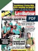 1788_PDF_du_12_08_2013