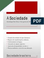aula2_sociologia