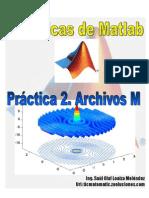 Practica2_ArchivoM_Comando.pdf