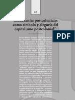ciudadanias-poscoloniales_mellino
