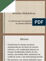doc1.ppt