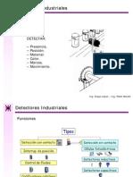 Detectores_industriales.pdf