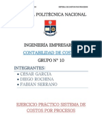 ejerciciosistemadecostosporprocesogrupo10-130514183454-phpapp01.pdf