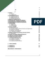 ITL en Salud Publica