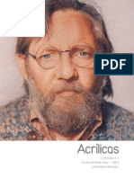 apostila+acrilicas