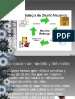 Reglas de diseño adaptadas al proceso.pptx