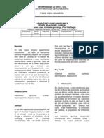 4 Informe Lab Qumica