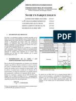 Proyecto Energia EOLICA Gurpo 3
